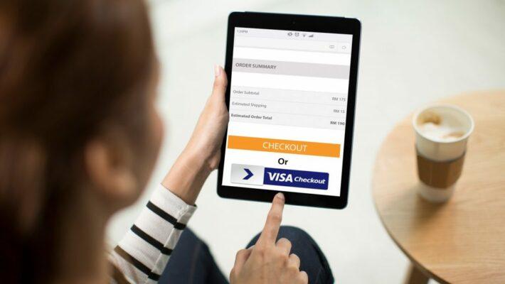 Ventajas y beneficios de utilizar Visa Checkout