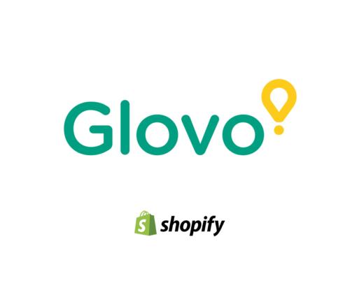 glovo shopify apps