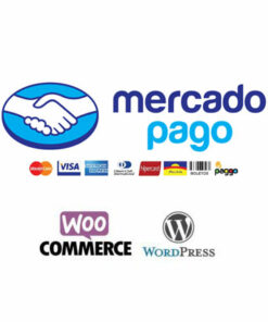 mercado pago wordpress woocommerce pasarela de pago