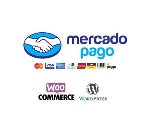 mercado pago wordpress woocommerce pasarela de pago
