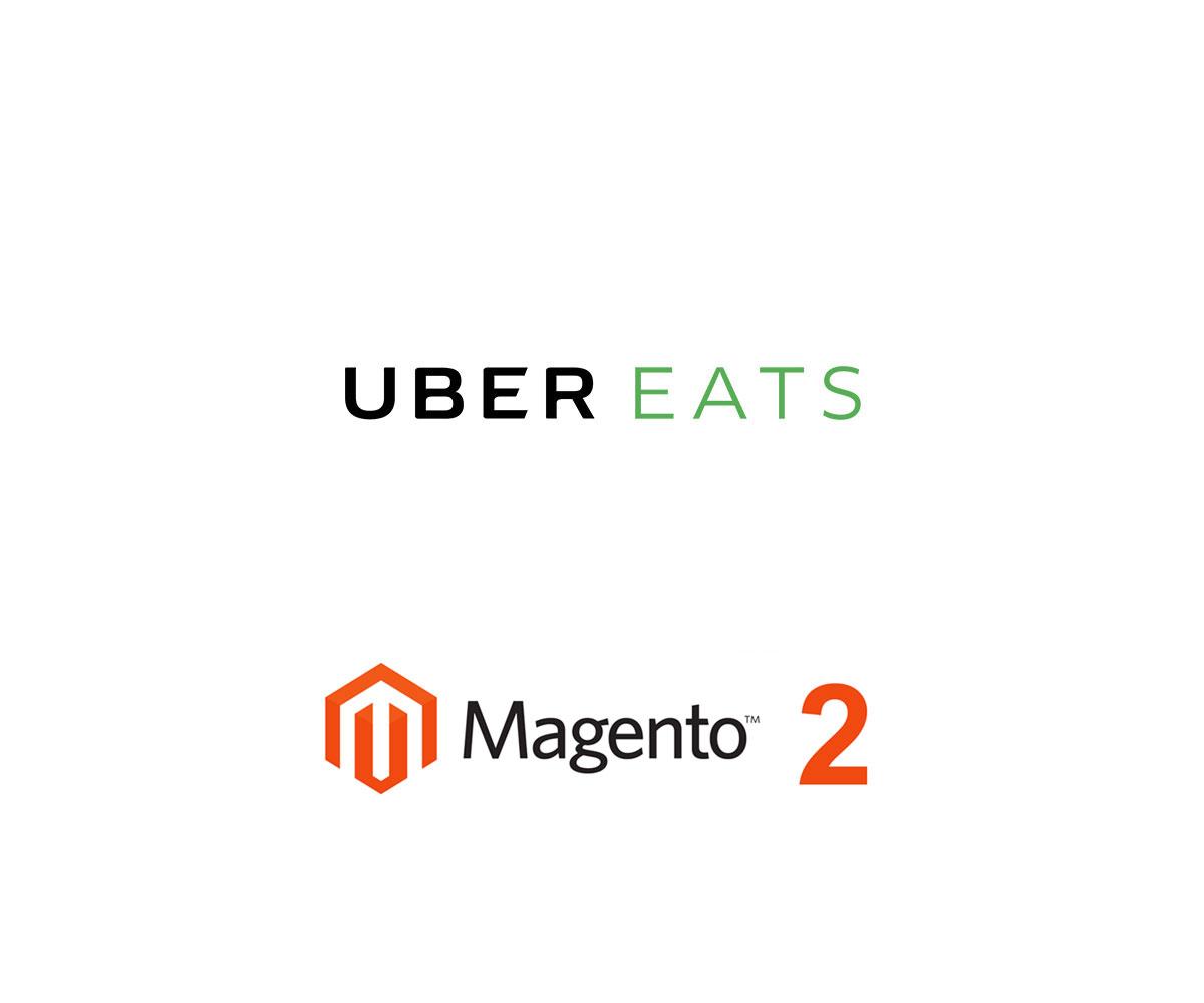 uber eats magento2